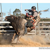 rodeo2009_18116