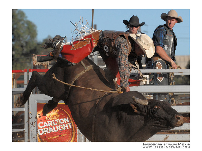 rodeo2009_18085
