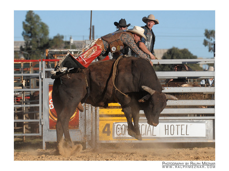 rodeo2009_18084