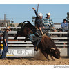rodeo2009_18150
