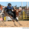 rodeo2009_17892