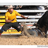rodeo2009_17686