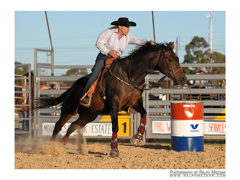 rodeo2009_18275