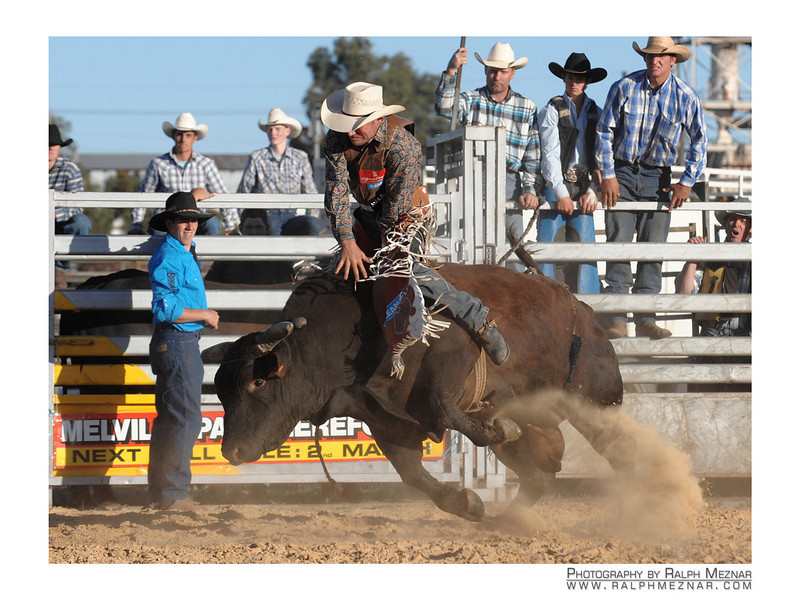 rodeo2009_18077