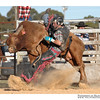 rodeo2009_18009