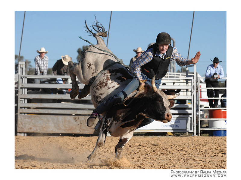 rodeo2009_17851