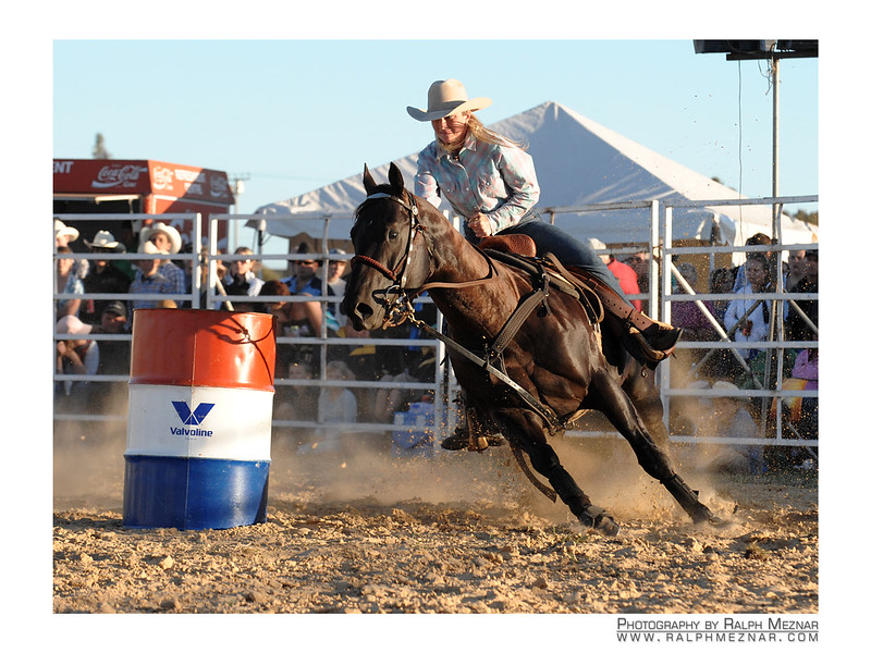 rodeo2009_18277