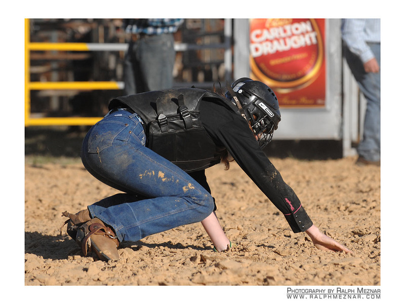 rodeo2009_17943