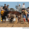 rodeo2009_18221