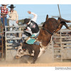 rodeo2009_18100