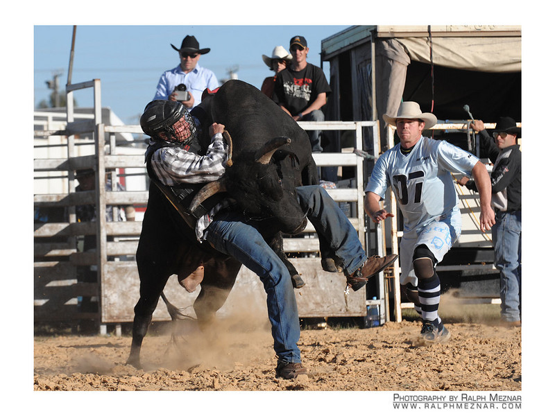 rodeo2009_17785