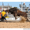 rodeo2009_17673