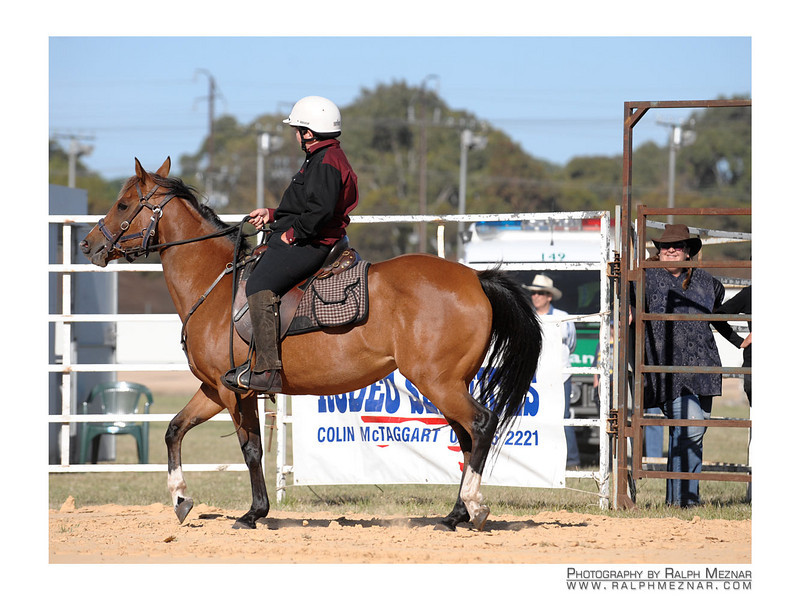rodeo2009_17638