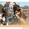 rodeo2009_18103