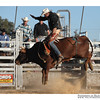rodeo2009_18171