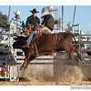 rodeo2009_18164
