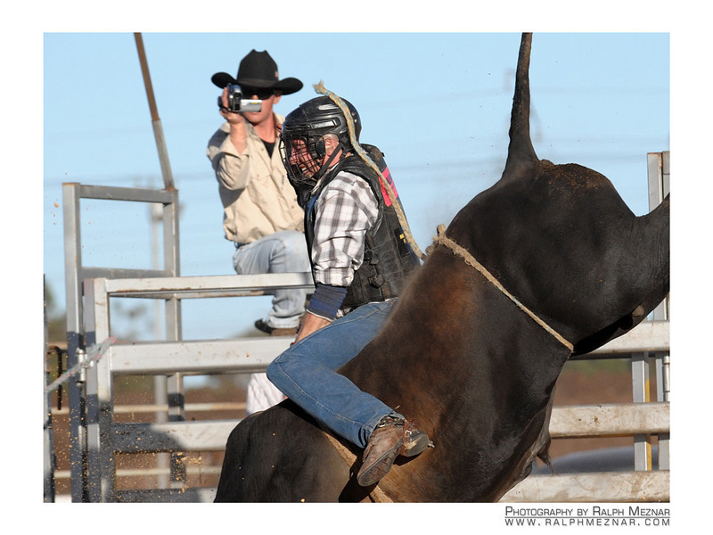 rodeo2009_18028