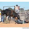 rodeo2009_17743