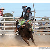 rodeo2009_17739