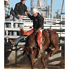 rodeo2009_18162