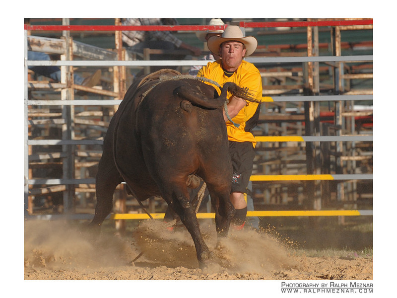 rodeo2009_18090