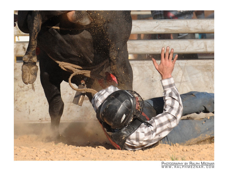 rodeo2009_18037