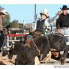 rodeo2009_18130