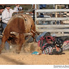 rodeo2009_18013
