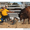 rodeo2009_18158