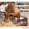 rodeo2009_18012
