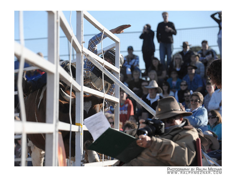 rodeo2009_17924