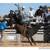 rodeo2009_17766