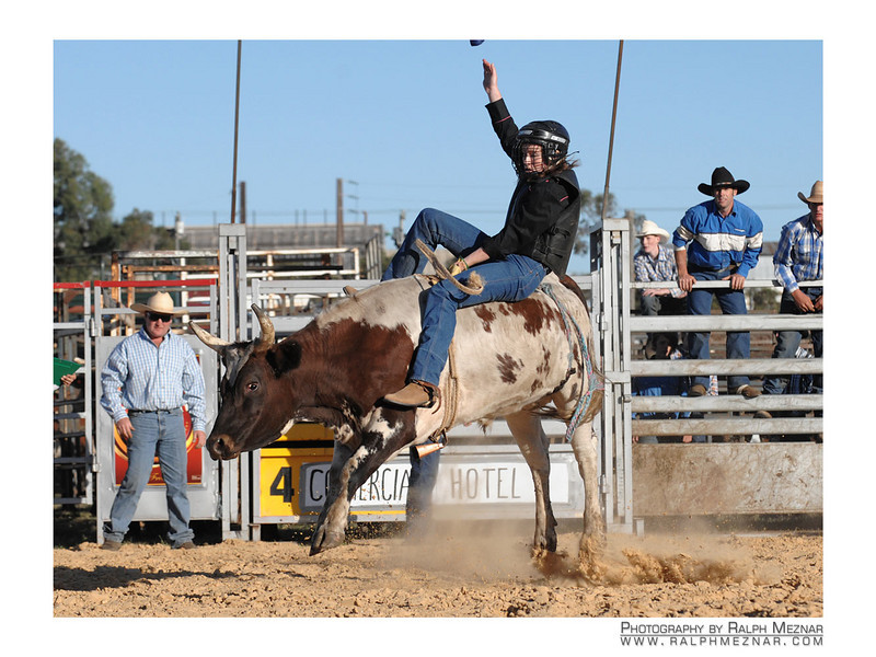 rodeo2009_17938