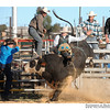rodeo2009_18131