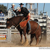 rodeo2009_18170