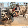 rodeo2009_18117