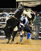 rodeo2011_10320