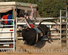 rodeo2011_9713