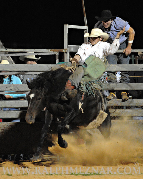 rodeo2011_10271
