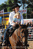 rodeo2011_9631