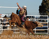 rodeo2011_9741