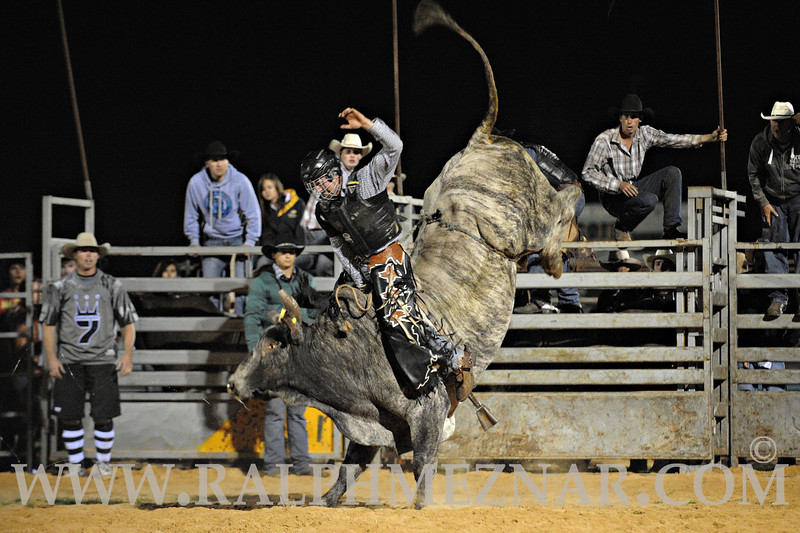 rodeo2011_10555