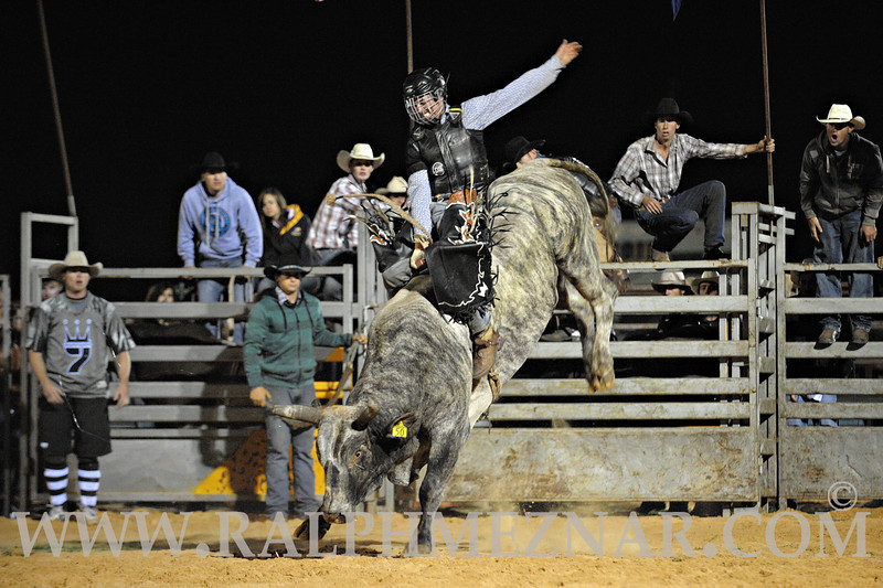 rodeo2011_10554