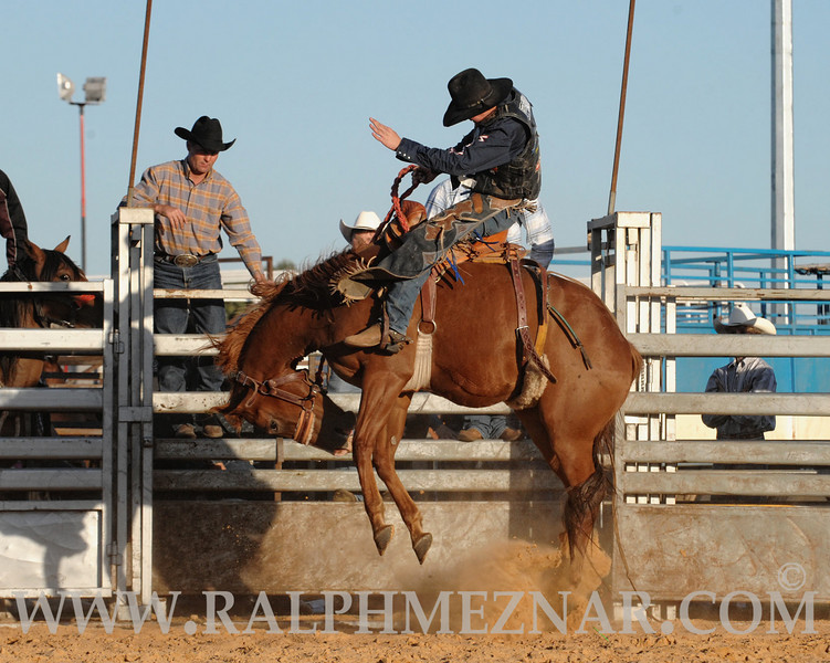 rodeo2011_9772