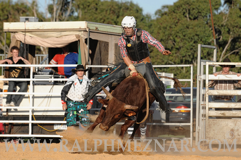rodeo2011_9699
