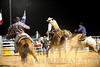 rodeo2011_10355