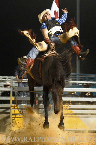 rodeo2011_10236