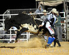 rodeo2011_10322