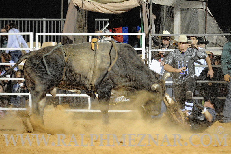 rodeo2011_10586