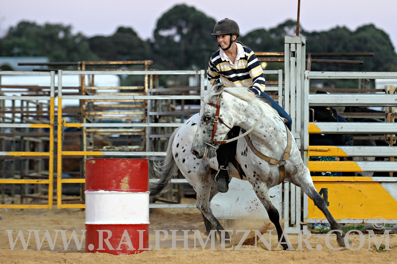 rodeo2011_10178